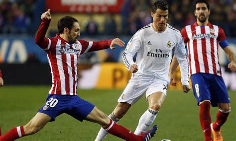 fotos real madrid vs atletico купить билеты на футбол суперкубок испании supercopa de