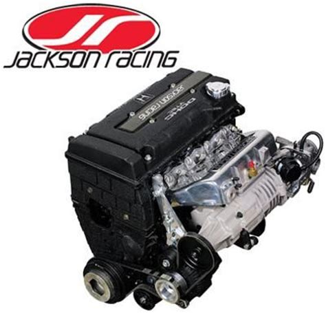 jackson racing charger join date apr 2008