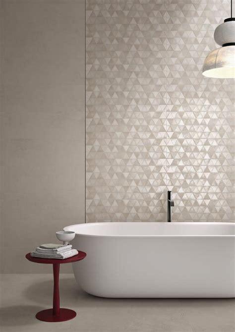piastrelle effetto resina pavimenti e rivestimenti effetto resina medley greige