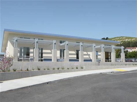 cornerstone home design inc south san francisco ca spruce elementary school meehleis modular building inc
