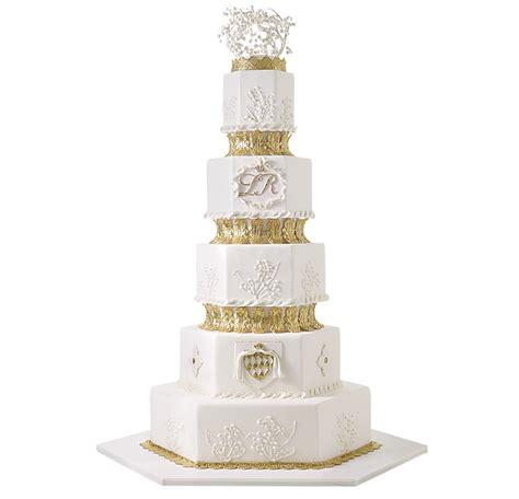 Creative Wedding Cakes by Creative Wedding Cake Ideas Modwedding