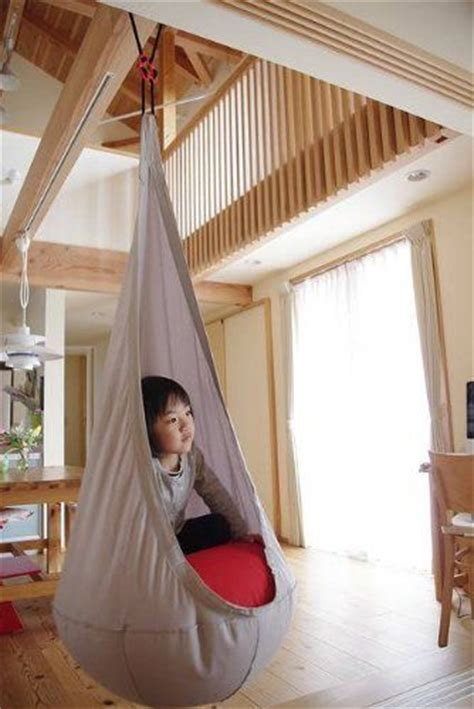 how to hang ikea swing chair 78 ideas about indoor hanging chairs on pinterest