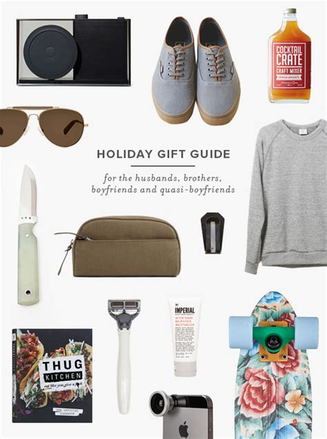 gift guide archives almost makes perfect