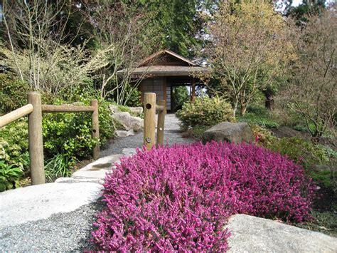 Bellevue Botanical Garden File Bellevue Botanical Garden Bridge Jpg