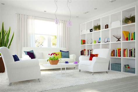 interior design minimalist home 5 principles of minimalist home design