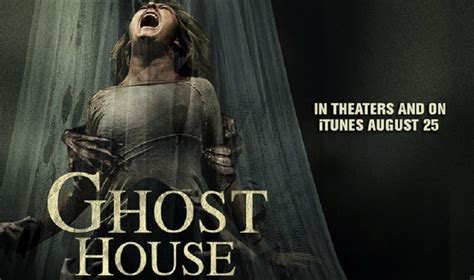 film ghost house quot ghost house quot dieser film wird euch verst 246 ren rebelgamer de
