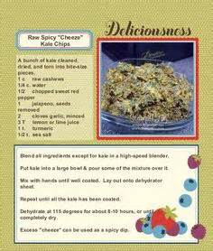 1000 images about diy cookbook on pinterest recipe