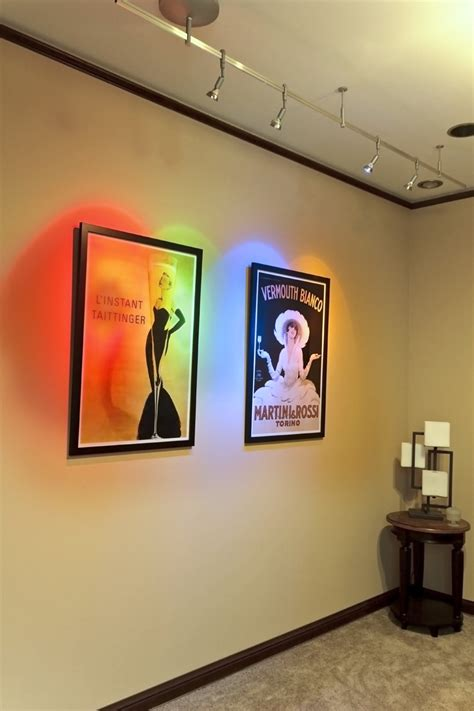 led accent lights for home interior led accent lighting images rbservis com