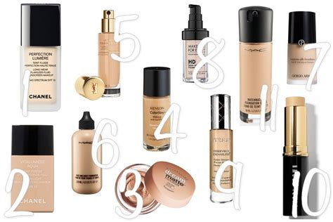what would be best foundation make up for a 70 year old female best foundation makeup artist makeup vidalondon