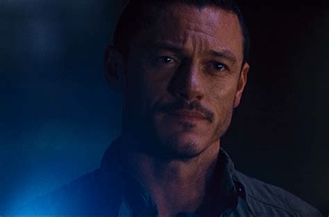 fast and furious owen shaw luke evans screencaptures your no 1 source 055 100