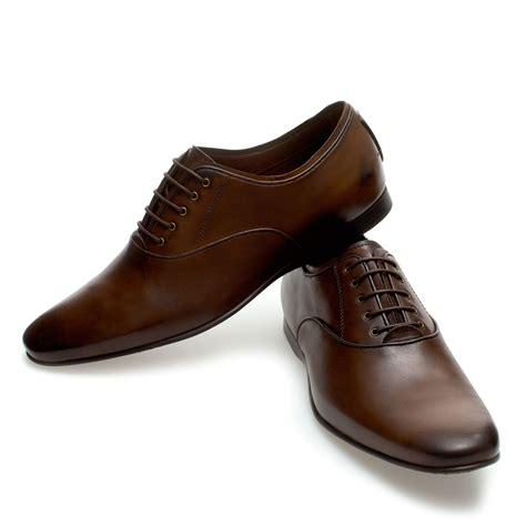 Zara Zapato slim vestir zapatos hombre zara el salvador