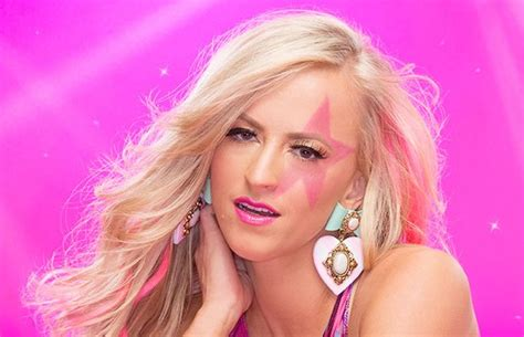 summer rae says paige is not a bully new quot momentous quot wwe