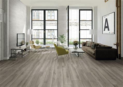 pavimenti per il soggiorno marmo effetto marmo ed