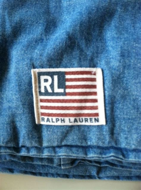 ralph lauren denim comforter pinterest the world s catalog of ideas