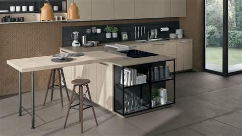 www cucine lube it oltre cucine moderne cucine lube