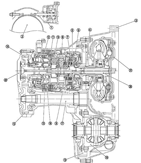 automotive repair manual 2006 nissan murano electronic valve timing nissan armada fuel pump relay location nissan free engine image for user manual download