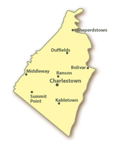 Jefferson County Wv Property Records West Virginia Jefferson County Real Estate Homes For Sale