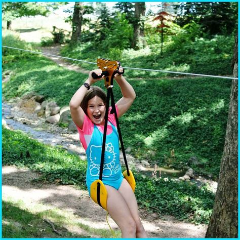 backyard zip lines for sale backyard zip line kits for sale zip lines for kids backyard backyard zip line ideas