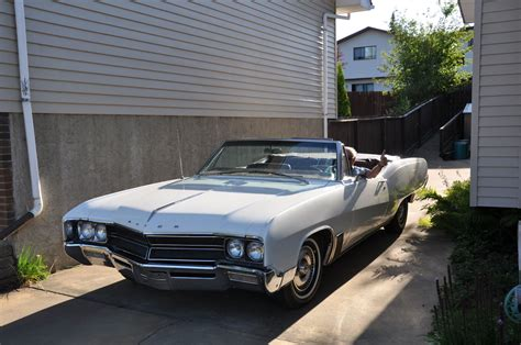 67 buick wildcat convertible for sale 1967 buick wildcat convertible 7 0l classic buick other