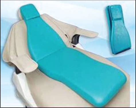 Papoose Chair by Dentist Papoose Restraint Related Keywords Dentist