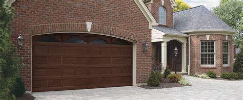 Baker Garage Doors Mt Baker Overhead Garage Doors Inc Garage Doors Sedro Woolley