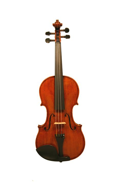 Handmade Cello - andranik gaybaryan handmade violins violas and cellos