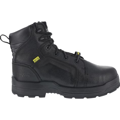 womens metatarsal work boots with styles