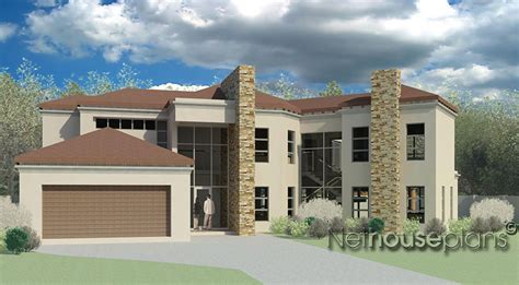 houseplans net modern tuscan home t337d floor plans collection