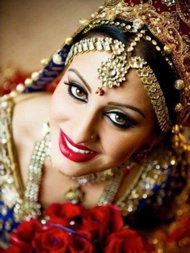 best bridal makeup artists in delhi top 15 with photos who is the best bridal makeup artist in east delhi quora