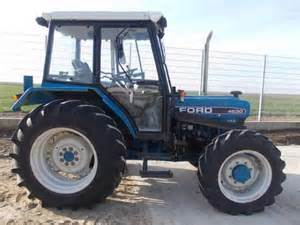 ford 4630 for sale price 10 348 year 1990 used