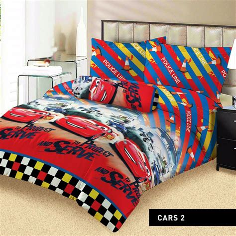 sprei king 180 x 200 new cars cars 2 daftar