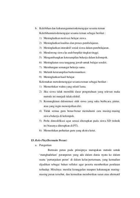 Soal Pengetahuan Dalam Ujian Metode Osca rangkuman metode pembelajaran