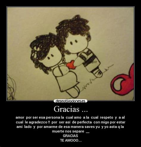 imagenes que digan gracias te amo imagenes que digan gracias por estar ami lado amor gracias