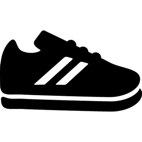 sport shoe free vectors logos icons and photos downloads