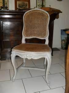 cannage rempaillage de chaises et fauteuils les petites