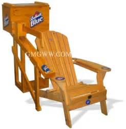 what are adirondack chairs 25 best ideas about adirondack chairs on