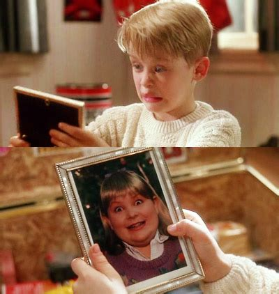 ppppffffftttttt home alone moment of the day december 1