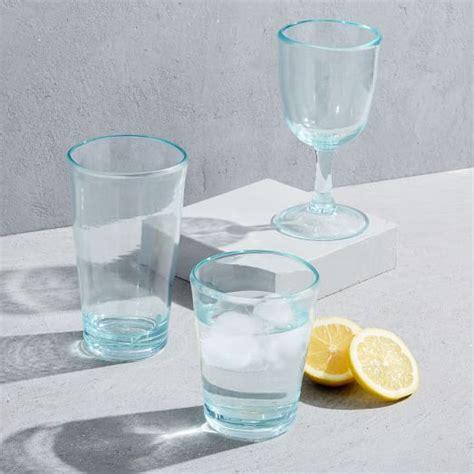 acrylic barware acrylic barware 28 images fresca acrylic drinkware set