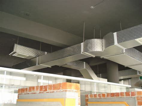 syncb home design hvac account ac duct photo india cooling system air duct do you