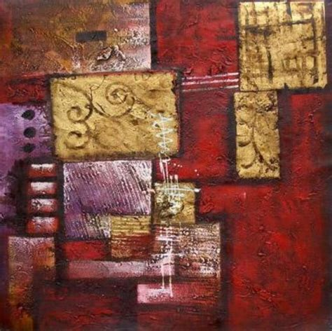 modern abstract paintings for sale original paintings modern abstract 16 painting original