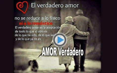 reflexiones diarias de el 1476764476 videos reflexiones diarias amor verdadero dimeloenvideos com