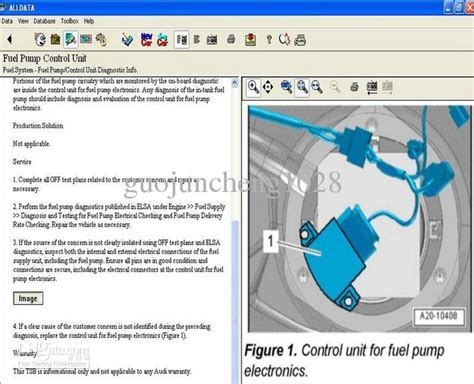 corel draw x5 for mac free download wirecast mac serial keygen crack priorityheat