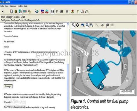 corel draw x5 mac download wirecast mac serial keygen crack priorityheat