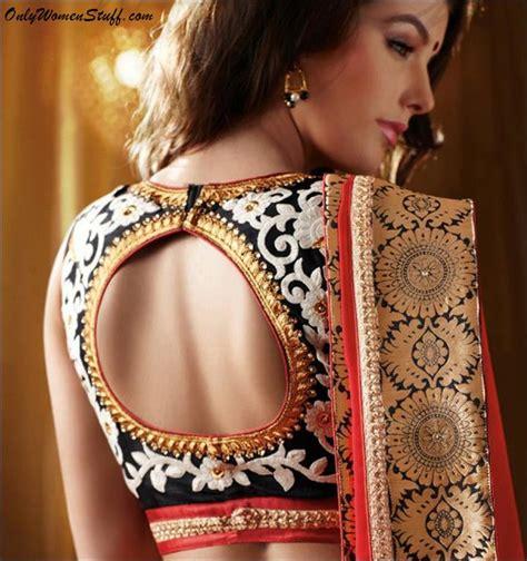 new pattern blouse design images 100 new blouse designs pattern back neck designer