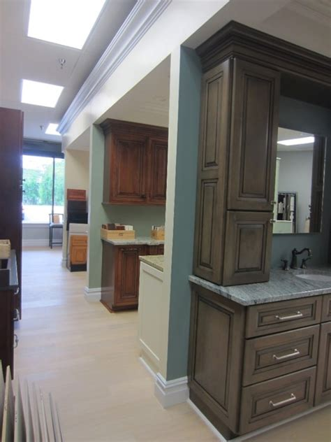 Bathroom Showroom Nj by Alfano Kitchen Bath Renovations In New Jersey 732 922 2020