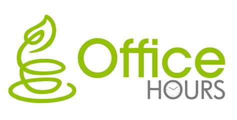 Office Depot Yucaipa Home Green Valley High School