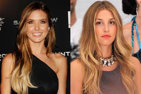 caroline flacks hair hair extensions blog hair tutorials hair january 2012 hair extensions blog hair tutorials