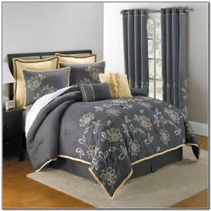 Yellow Bedding Sets Uk Grey And Yellow Bedding Sets Uk Beds Home Design Ideas