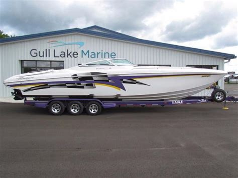performance boats for sale in michigan high performance boats for sale in richland michigan