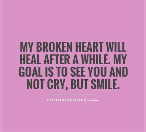 inspirational for a broken heart quotes search quotes broken hearts quotes pinterest broken heart uplifting